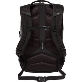 The North Face Surge Sac à dos, tnf black